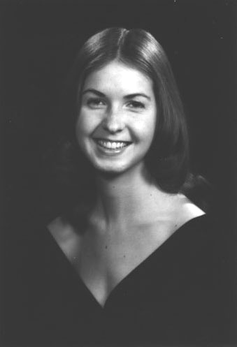 1978 Princess Susan Keil